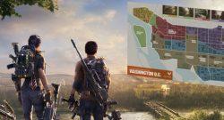 the division 2 map titelbild