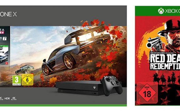xbox_one_x_red_dead_redemption_2_meimo