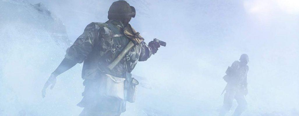 Battlefield 5: So treiben Millisekunden die Fans auf die Barrikaden