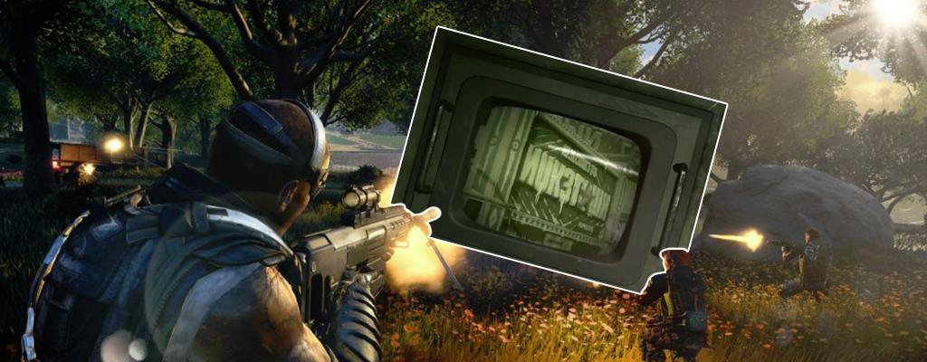 Black Ops 4 Update bringt beliebte Map Nuketown zuerst auf PS4 zurück