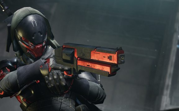 D2_Black_Armory_Press_Kit_Gear_08