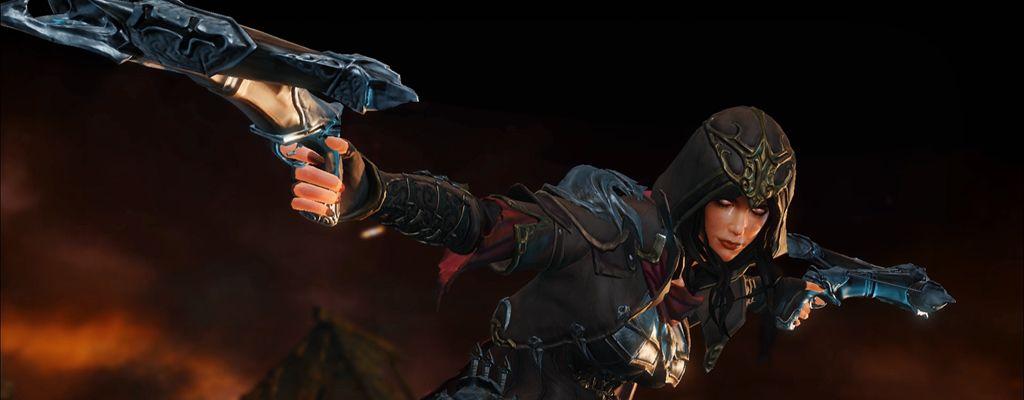 Blizzard hat Ärger wegen Diablo Immortal erwartet, aber nicht so viel
