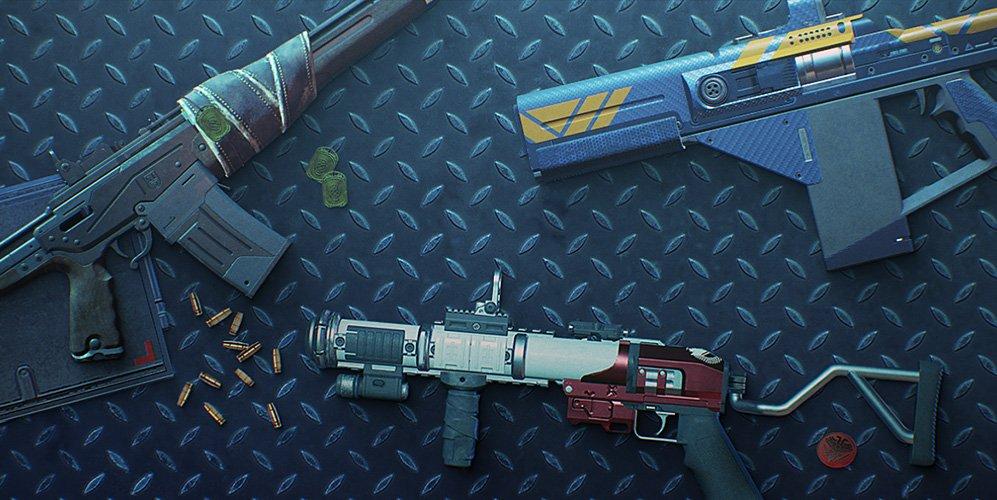 So stark werden die neuen Spitzenwaffen in Destiny 2 wirklich