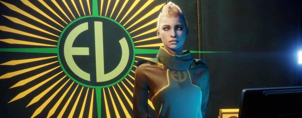 So radikal ändert Destiny 2 seinen Ingame-Shop mit Shadowkeep