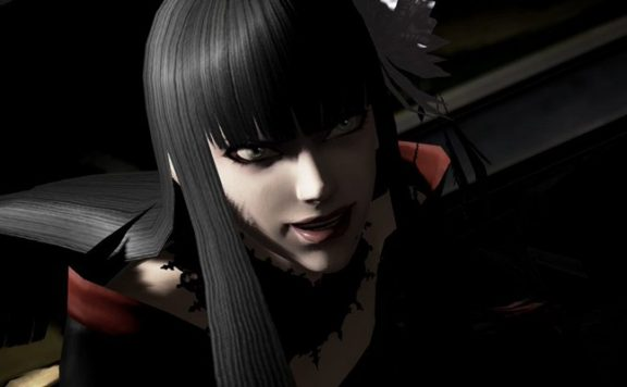 final fantasy xiv yotsuyu header