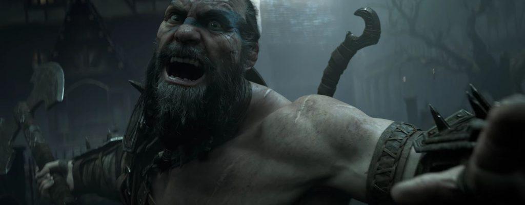 Warum Diablo Immortal so wichtig für die Zukunft von Activision Blizzard ist