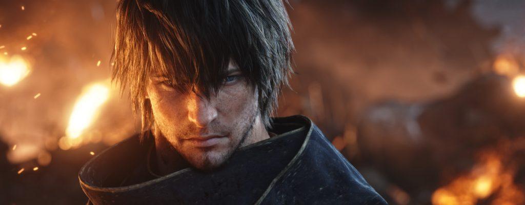 Bestätigt der Launch-Trailer von  Final Fantasy XIV:  Shadowbringers das, was viele dachten?