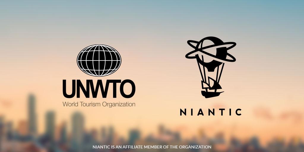 Pokémon GO: Entwickler Niantic arbeitet an einem Spiel für Touristen