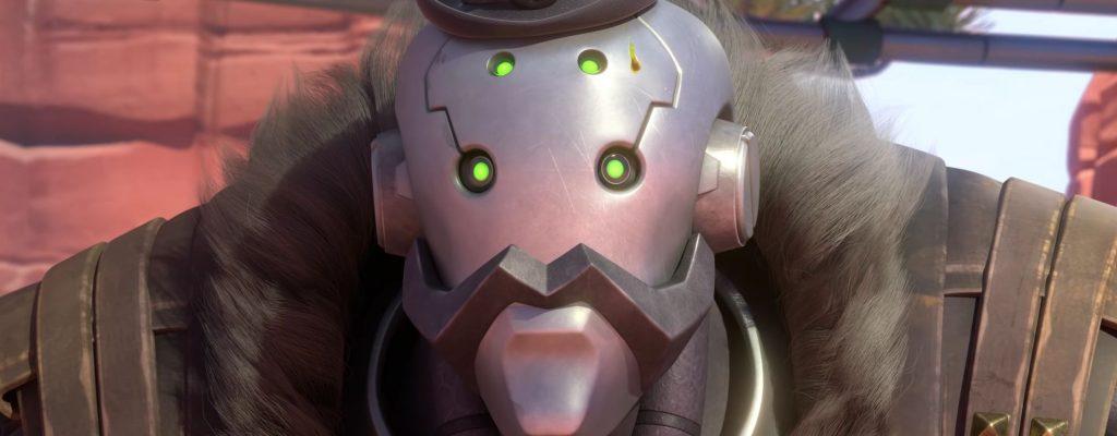 Overwatch: Blizzard erklärt, wie es zu der falschen Profispielerin kam