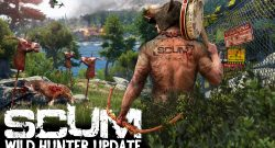 Scum-Wild-Hunter
