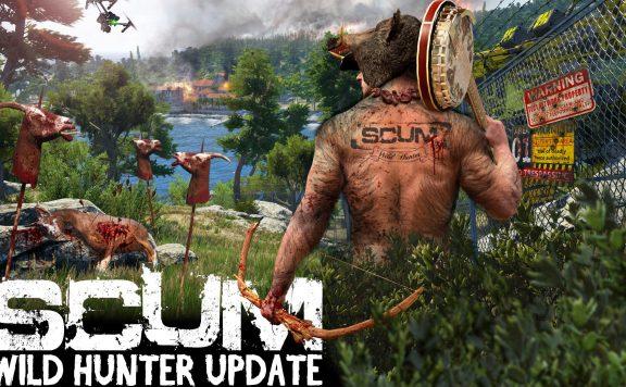 Scum-Wild-Hunter