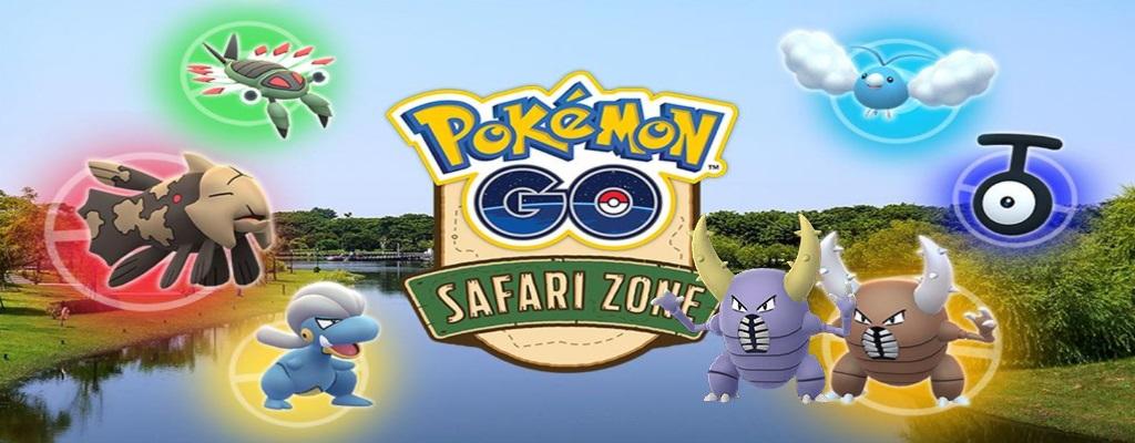 Spieler finden Shiny Pinsir in Pokémon GO