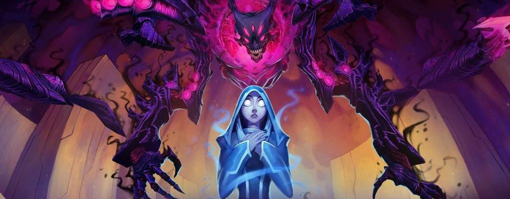 Lest die Geschichte von WildStar, die das MMORPG nie erzählen durfte