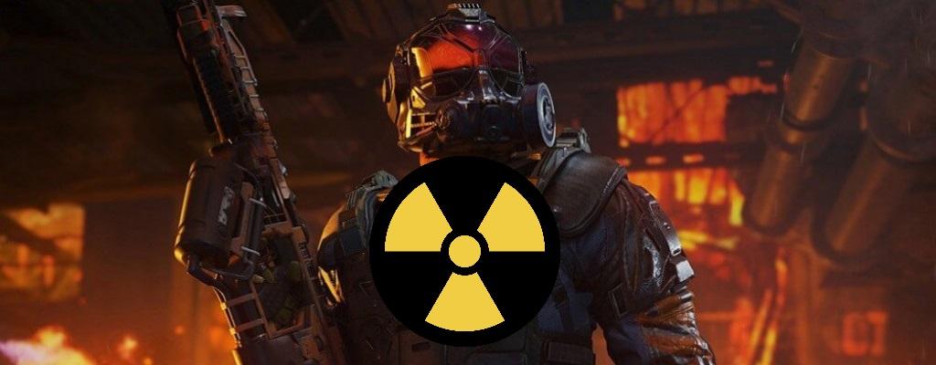 So einfach kontert ihr den tödlichsten Skill in Black Ops 4