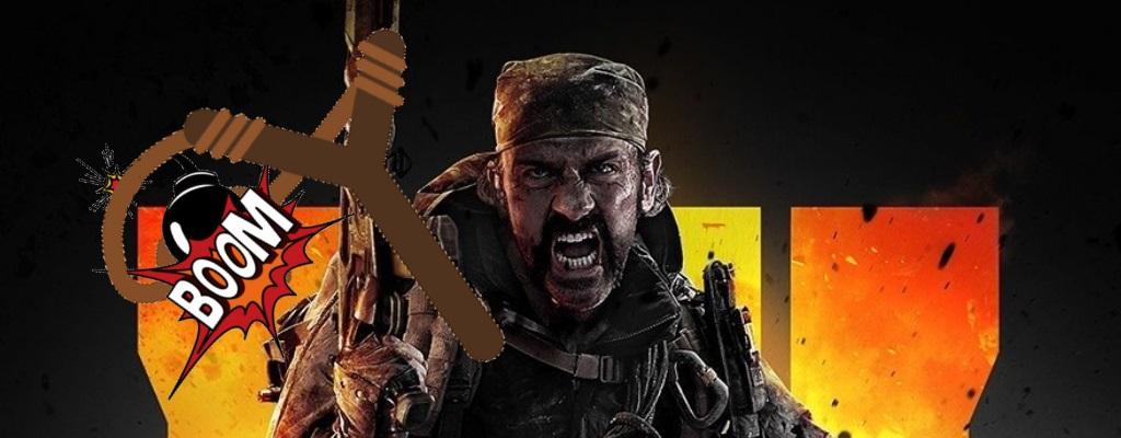 Call of Duty 2020 wird angeblich Black Ops 5 – Nach Entwicklungs-Krise