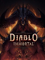 diablo-immortal-packshot