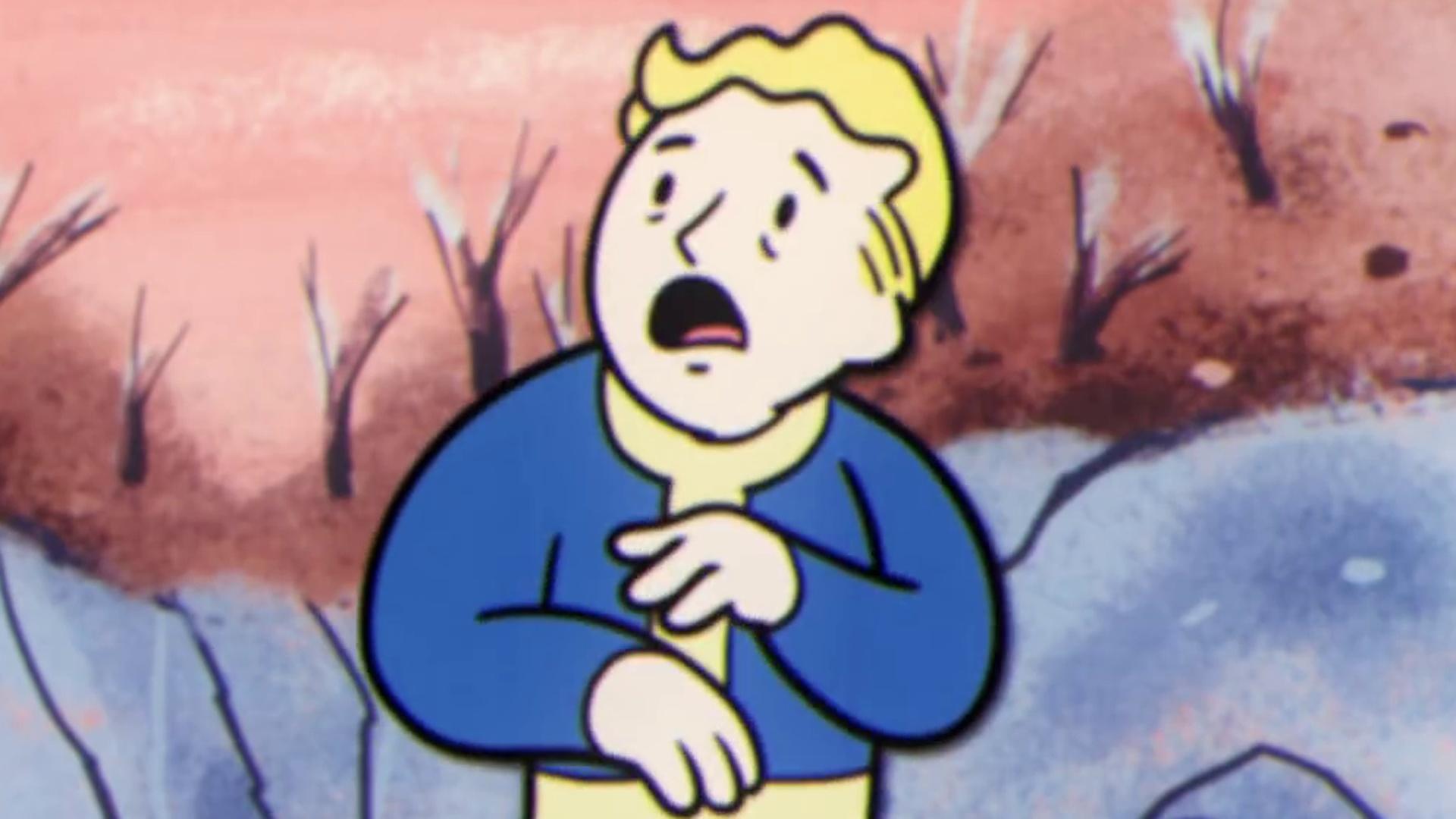 YouTuber prangert Fallout 76 an, nennt es Betrug – Hat viel Erfolg