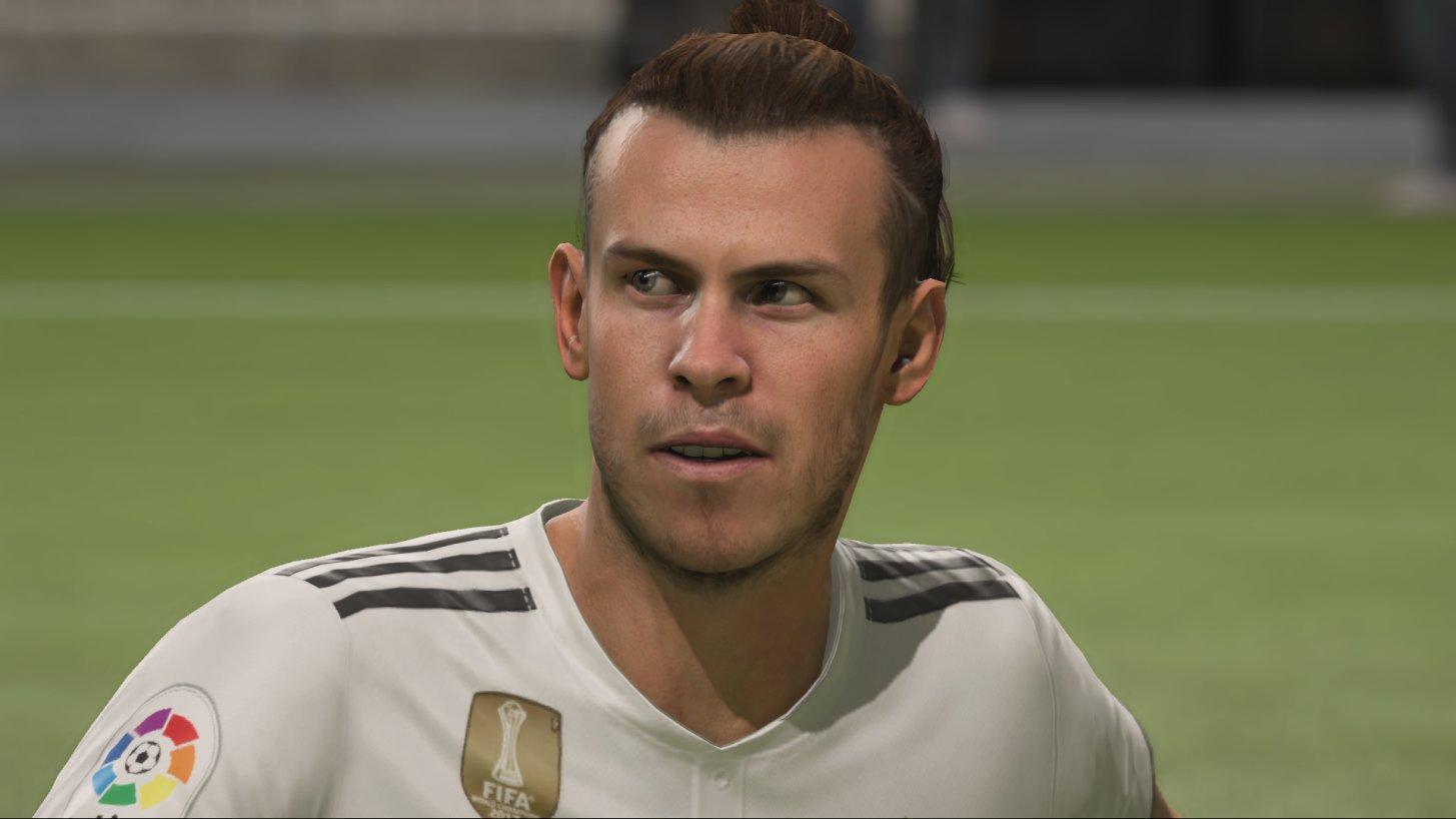 """Deutsche Medien kochen """"Momentum-Skandal"""" bei FIFA 19 hoch – Aber es ist kalter Kaffee"""