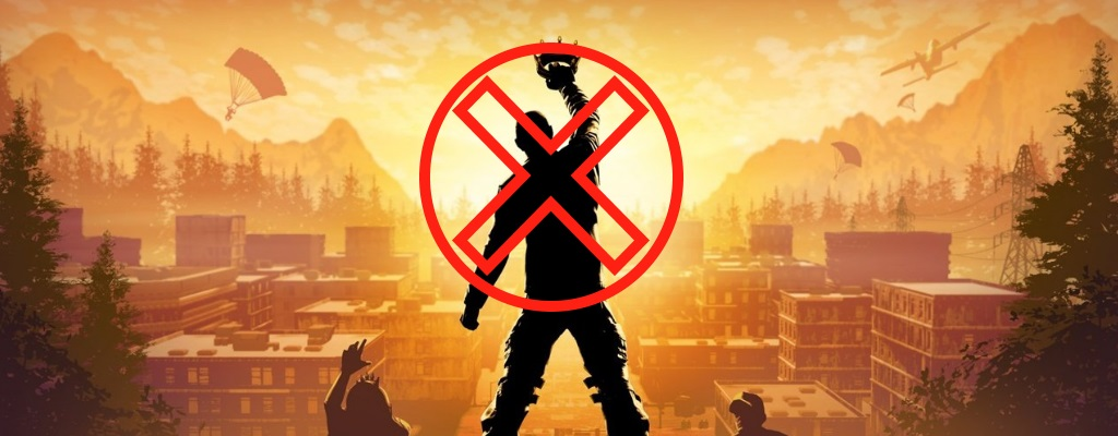 Chaos bei H1Z1 PC: Neuer Entwickler gibt auf, Shooter jetzt wieder bei Daybreak