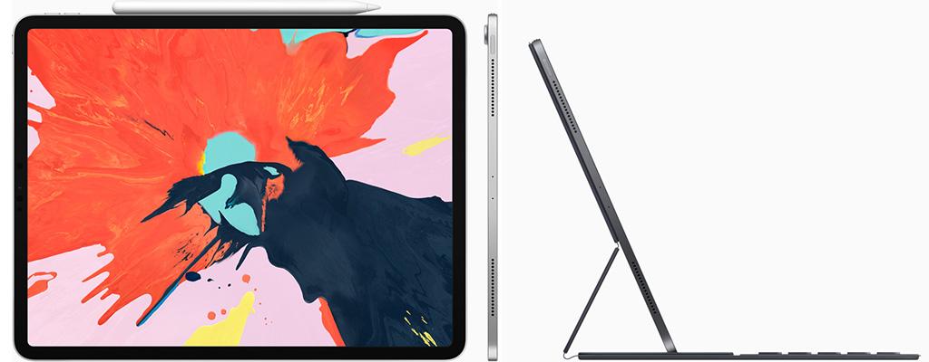 Apple iPad Pro: Tablet ab 879 Euro bei MediaMarkt kaufen