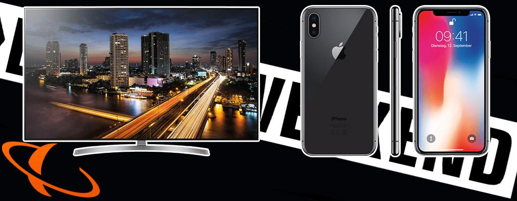 Saturn Black Weekend: 300 Euro Rabatt auf das Huawei Matebook D W50F