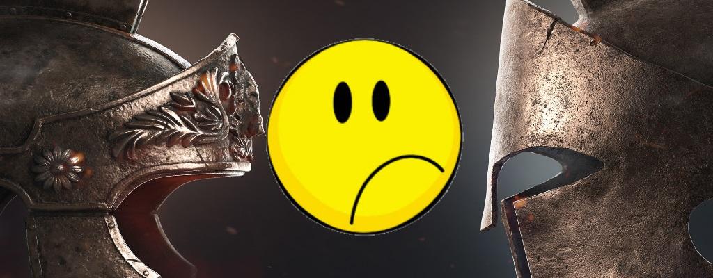 Taktik-MMO Total War Arena ist tot, bevor es aus der Beta kam
