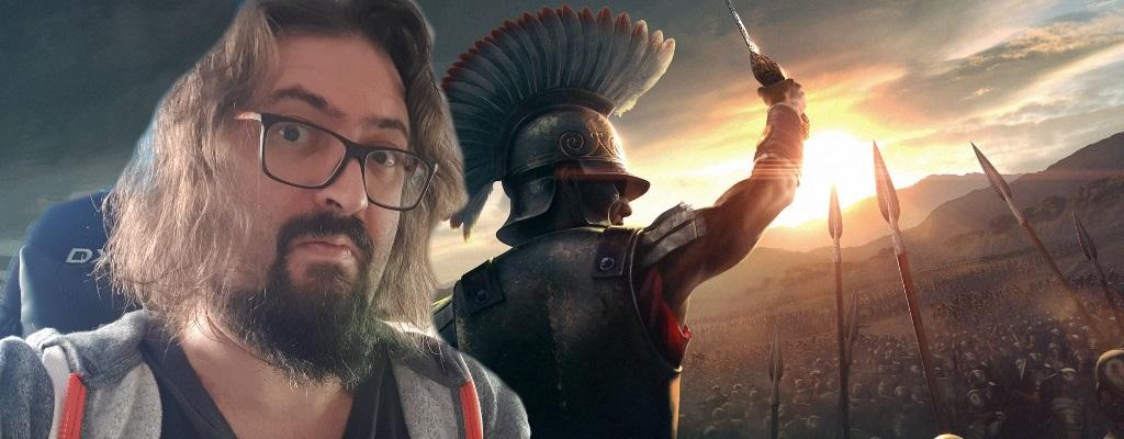 Total War Arena ist tot und das ist verdammt schade