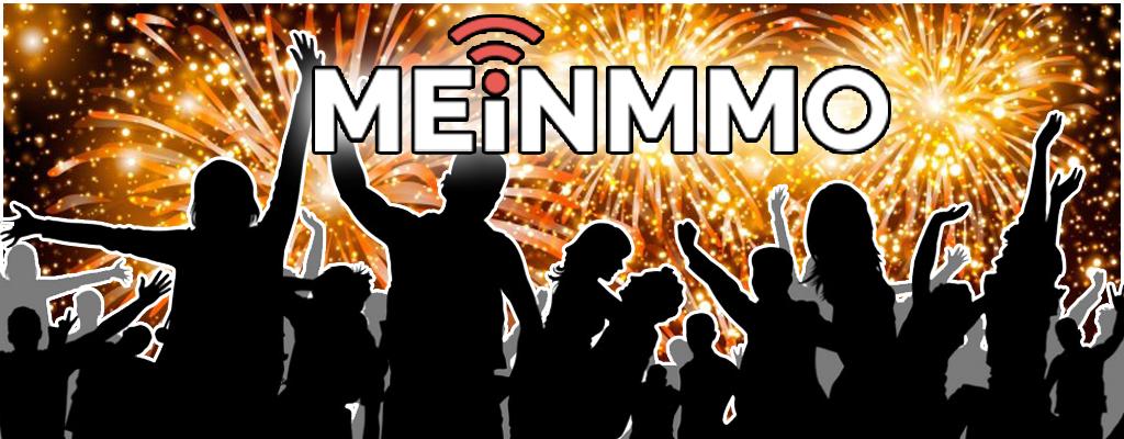 Hier sind die 5 besten Reviews der MeinMMO-Leser aus 2018