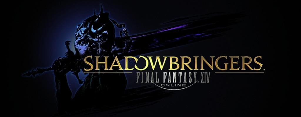 Hier findet ihr alle wichtigen Infos zu Final Fantasy XIV Shadowbringers – Release und Early Access