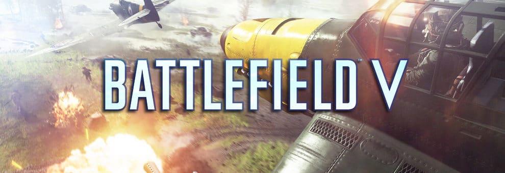 Battlefield 5 wirbelt Balance massiv durcheinander – Die Änderungen