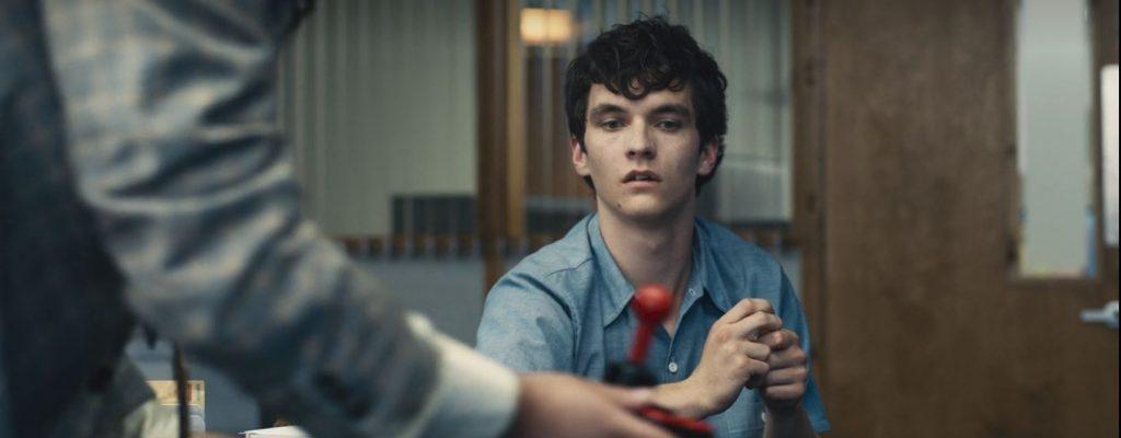 Alle Enden vom neuen Netflix-Film Black Mirror: Bandersnatch