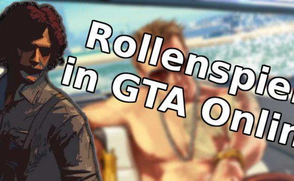 GTA Online Laser Tazer title