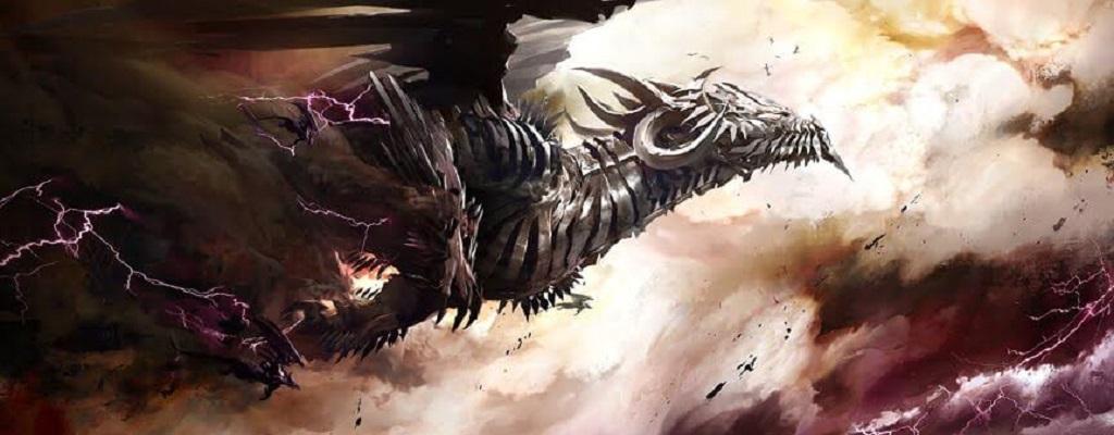 Guild Wars 2 möchte alte Inhalte neu beleben: Greift zu bewährtem Trick aus Guild Wars 1