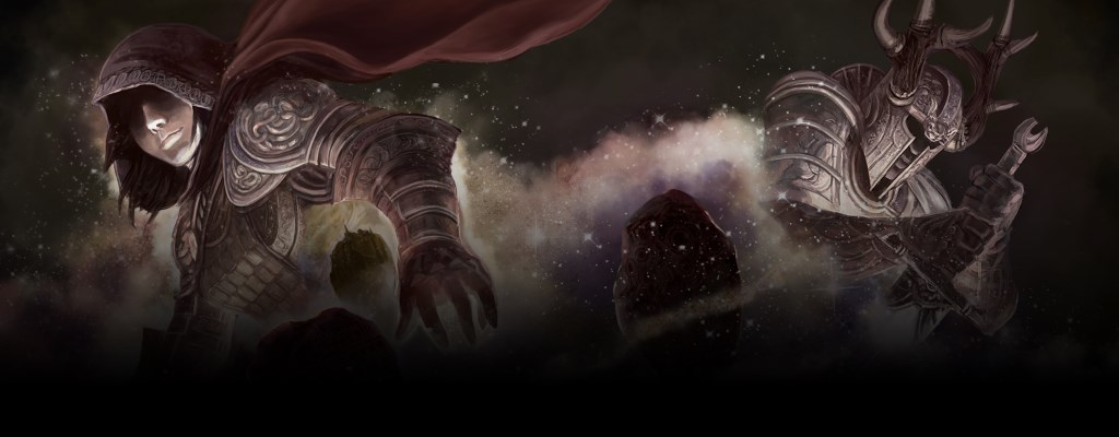 """Legends of Aria sagt: """"Kein Pay2Win ist der falsche Weg"""", erntet dafür Shitstorm"""