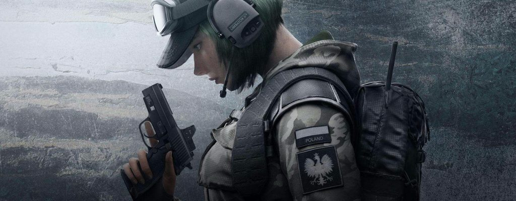 Rainbow Six Siege schickt Spielern episches Video, ist dabei ein bisschen gemein