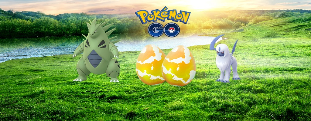 Pokémon GO: Ihr könnt Despotar und Absol solo besiegen – So geht's