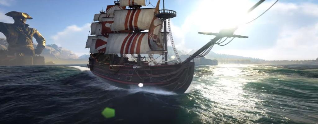 Geld zurück von Steam trotz 8 Stunden in Atlas – Kritik wird lauter