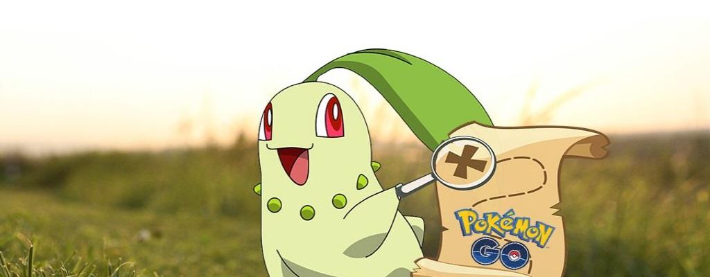 Maps für Pokémon GO laufen nicht mehr – Doch kommen sie wieder?