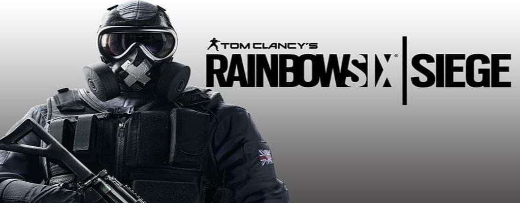 Darum bannt Rainbow Six Siege toxische Spieler nicht mehr automatisch