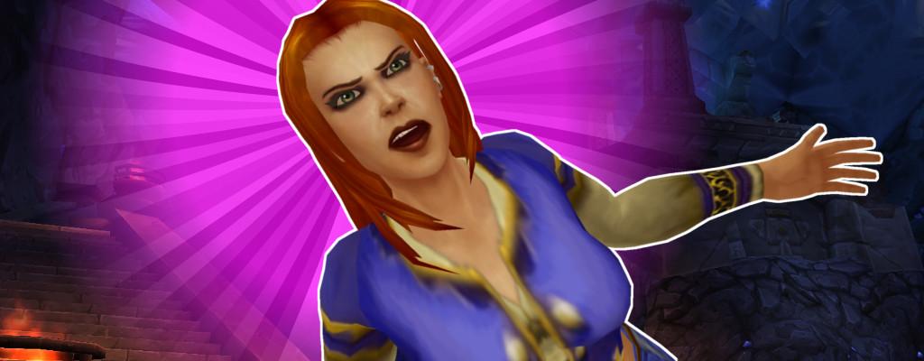 Activision Blizzard bezahlt Angestellte dafür, ihre Schwangerschaft zu tracken