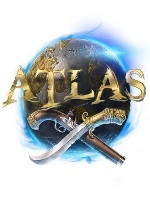 atlas-packshot
