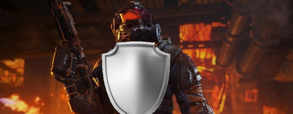 Wie Black Ops 4 mit dem neuen Update sein Rüstungs-Problem lösen will