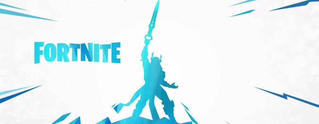 Nach Flugzeugen bringt Fortnite nun Schwerter – Wie soll das gehen?
