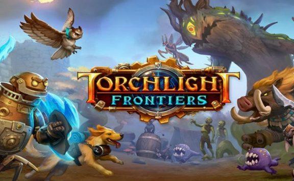 torchlight-alpha-titel