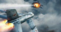 war-thunder-supersonic-titel-01