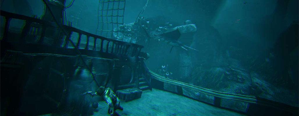 Atlas-versunkenes-schiff