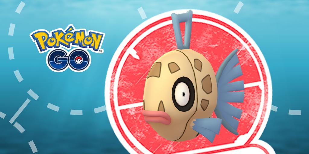 Pokémon GO: So macht Ihr die Jirachi-Spezialforschung ab heute leichter