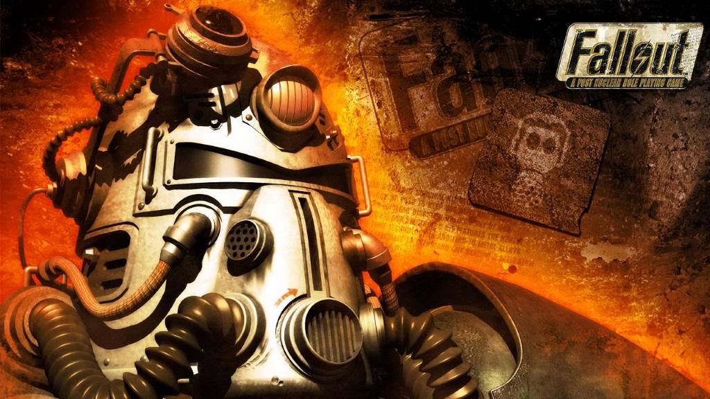 Fallout 76: Fallout-Klassiker sind jetzt gratis – Diesen müsst ihr spielen