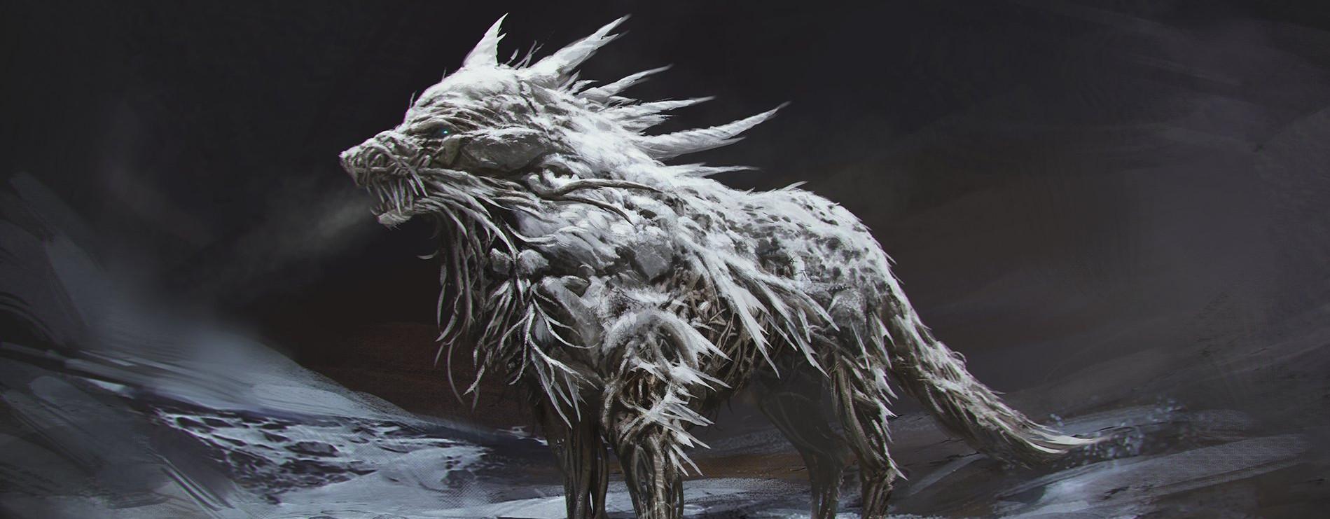 Warum ich diese Bestien spannender finde als das PvP in New World