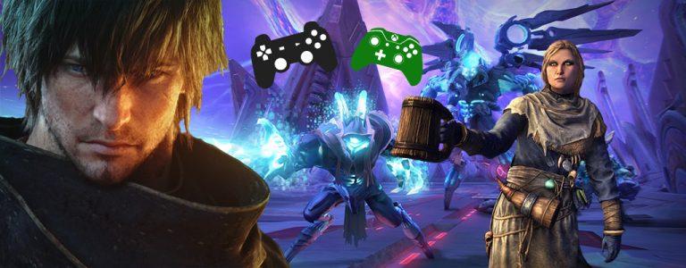 PS4-Xbox-One-Titel